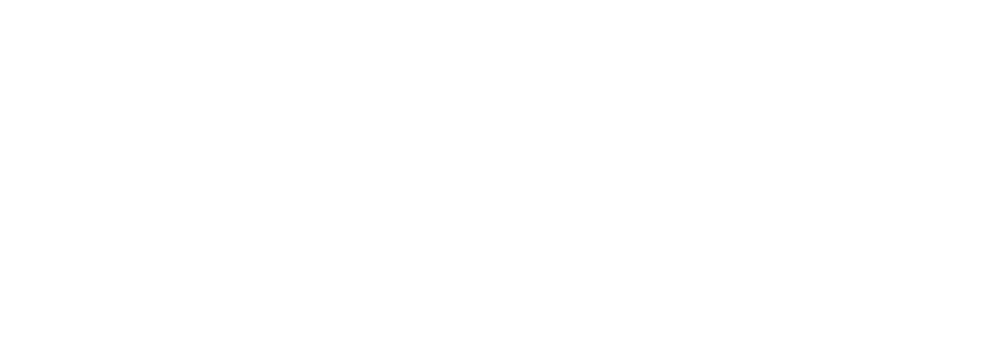 The Princeton and Slavery Project