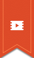Video Ribbon