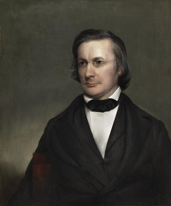 John Maclean Jr.