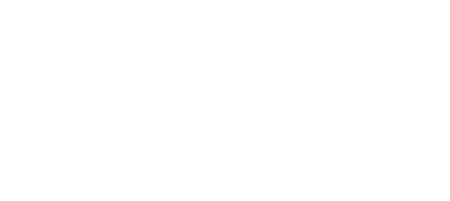 Project Symposium Logo