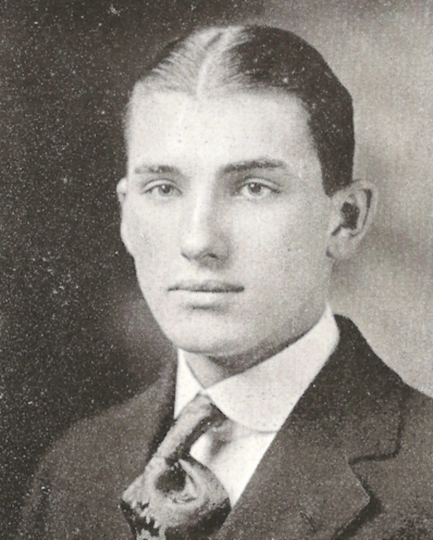 Emeny 1920