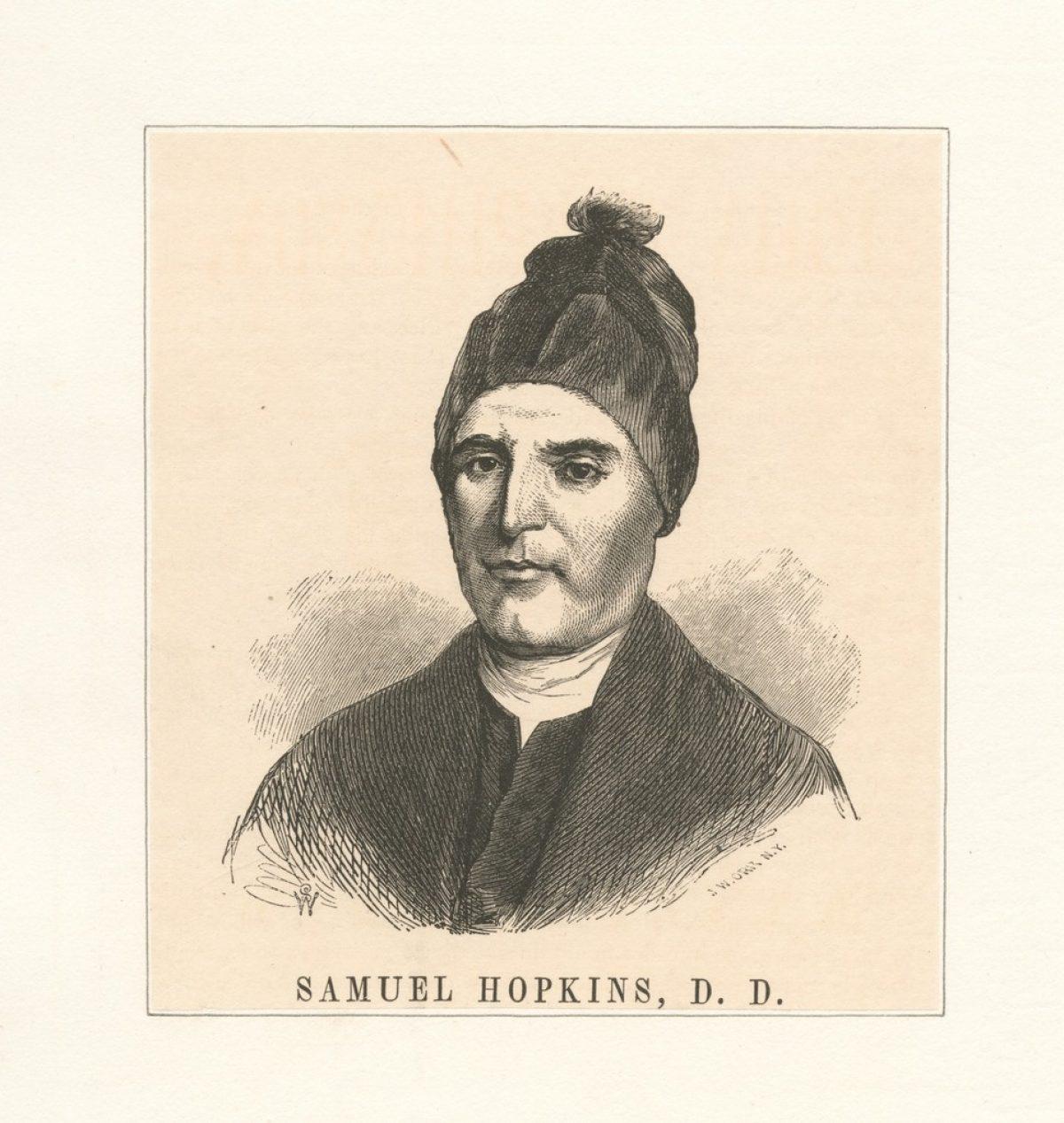 Samuel hopkins 9ad3c0